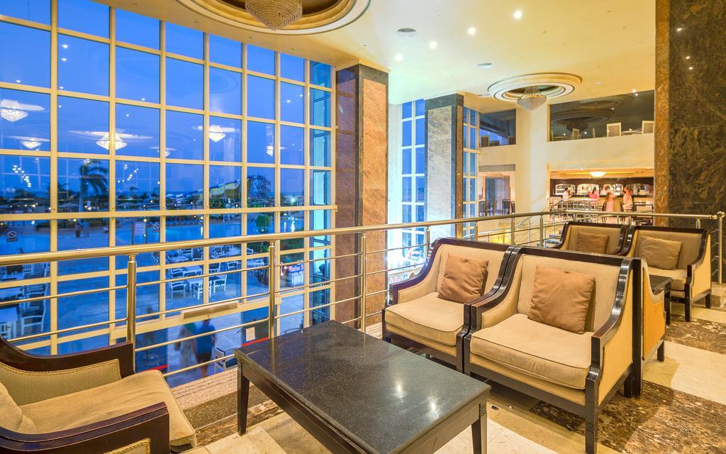 Хургада Hawaii Caesar Palace Hotel & Aquapark (Ex. Mirage Aquapark) цены