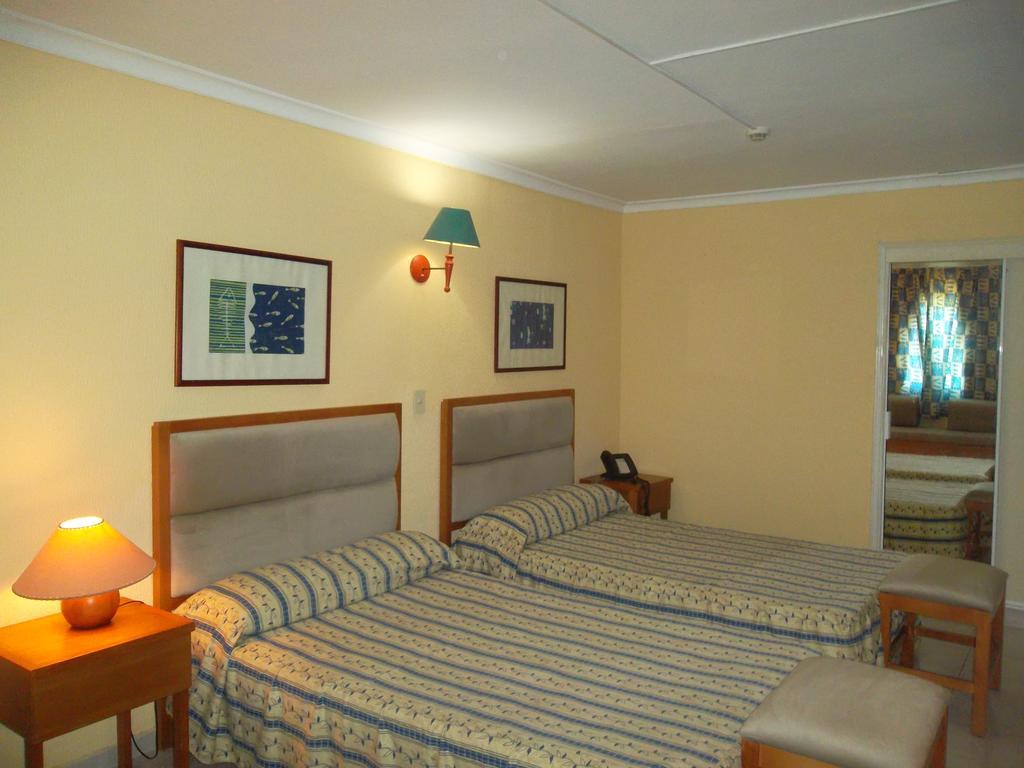 Варадеро Gran Caribe Sunbeach ціни