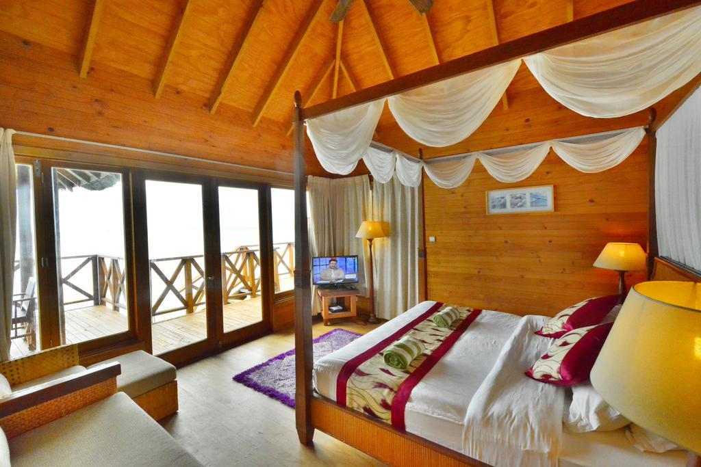 Fihalhohi Island Resort, Южный Мале Атолл цены