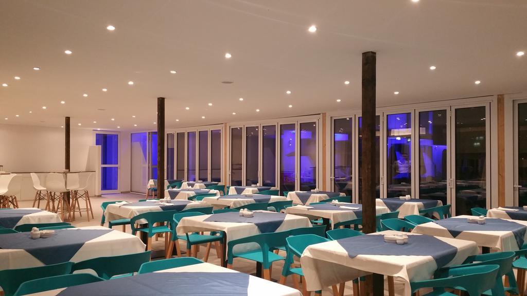 Туры в отель Marica'S Boutique Hotel Пафос Кипр