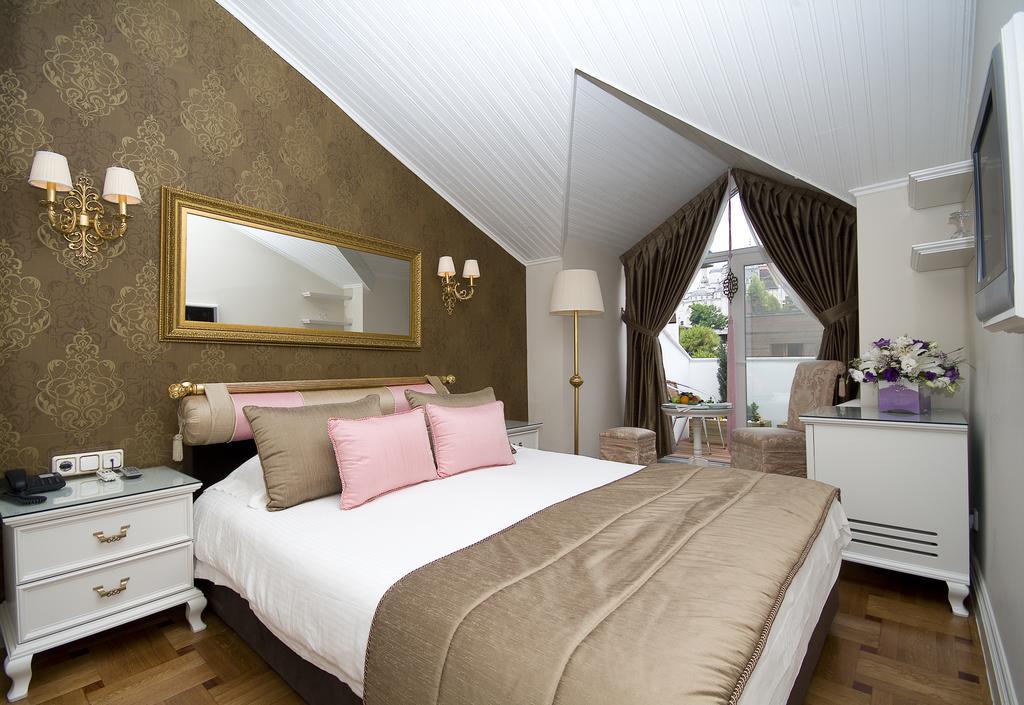 Горящие туры в отель Avicenna Hotel