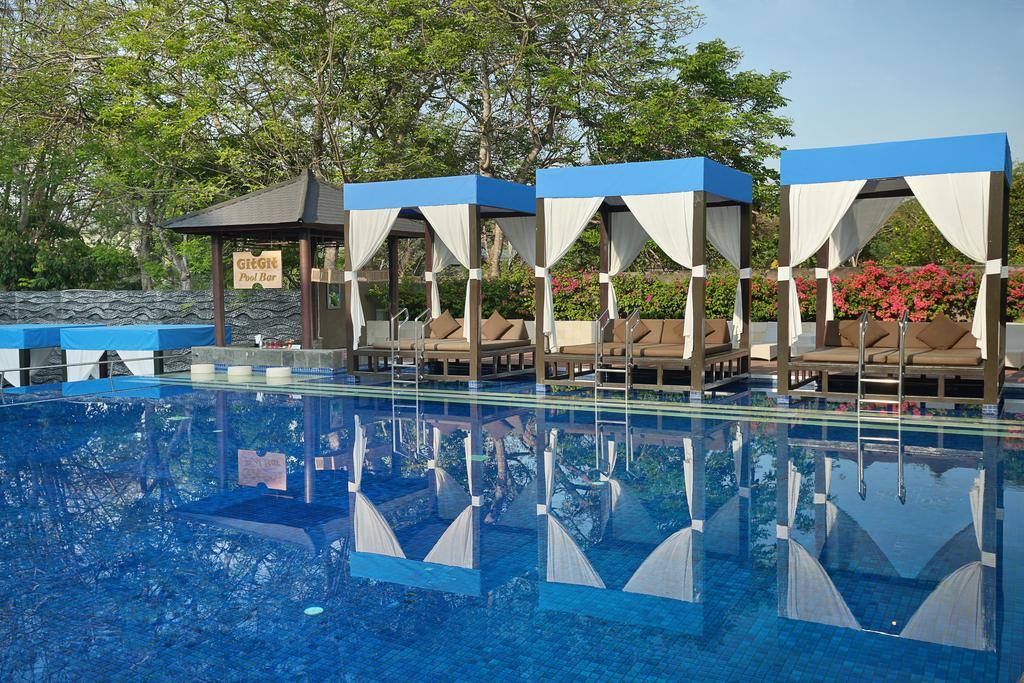 Отель, 4, Mercure Bali Nusa Dua