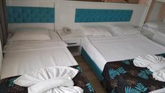 Туреччина Mysea Hotels Alara