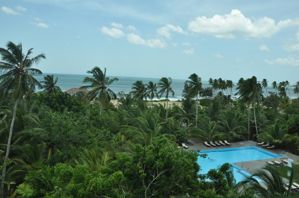 Lagoon Paradise Beach Resort, Тангалле, Шри-Ланка, фотографии туров