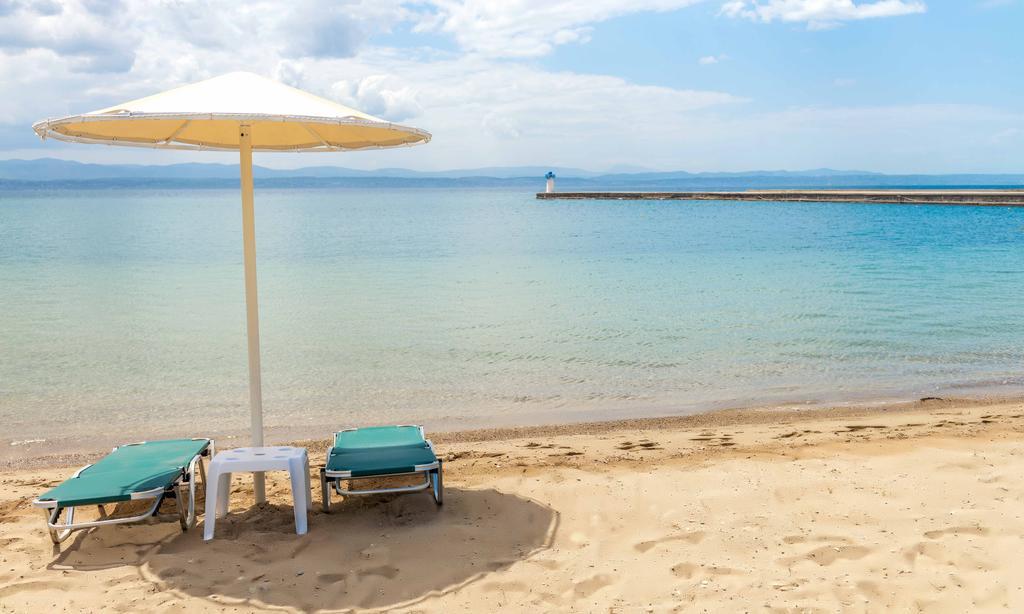 Bomo Club Palmariva Beach фото туристов