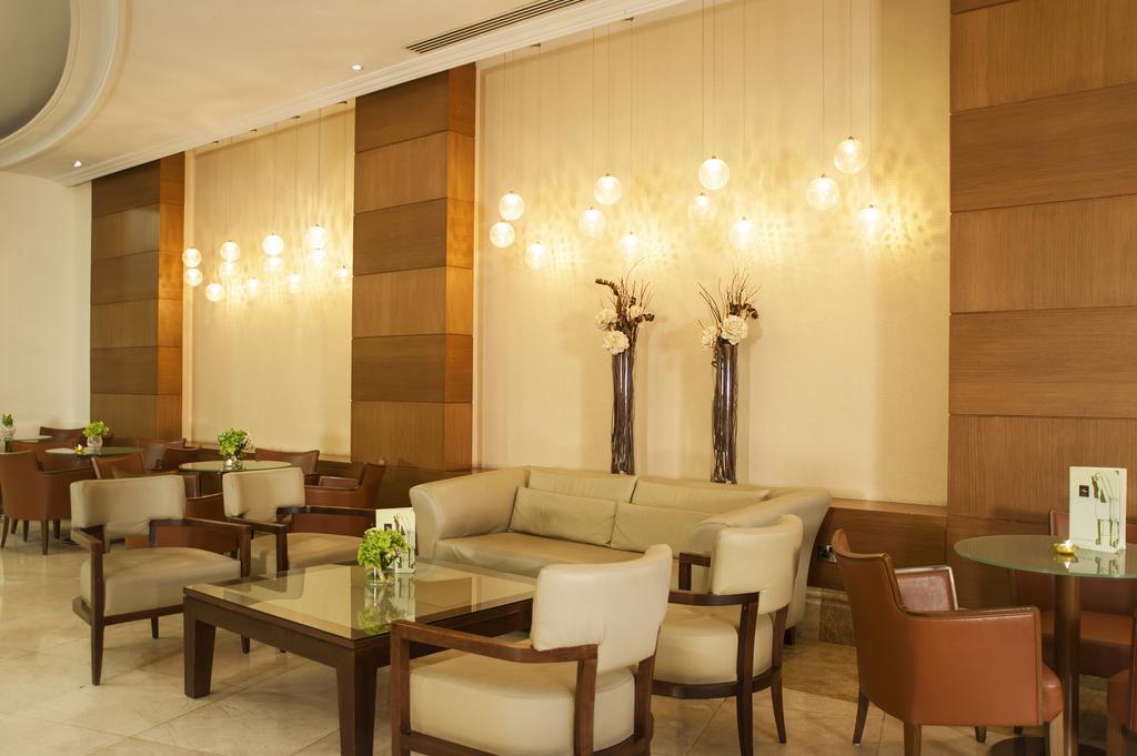 Отзывы об отеле Ajax Hotel