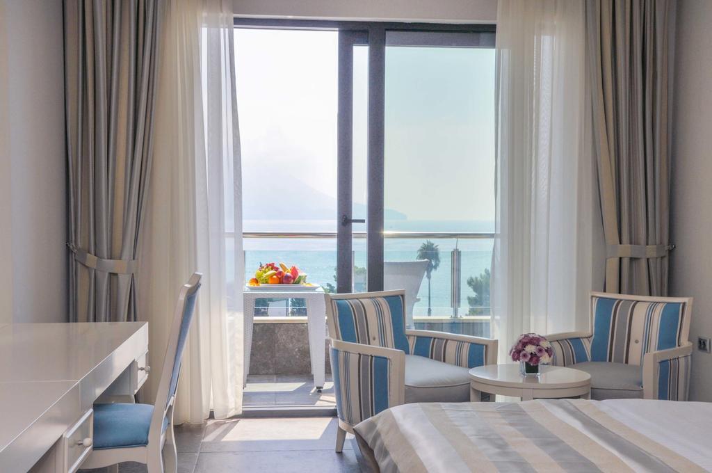 Будва Bracera Hotel цены
