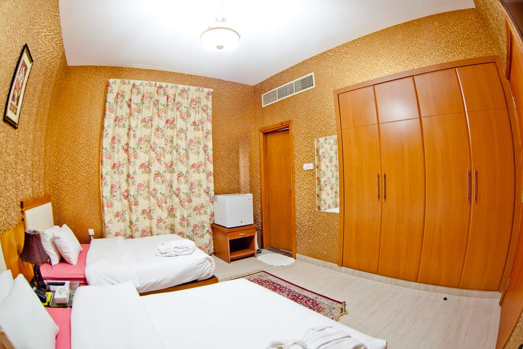 Туры в отель Arbella Boutique Hotel