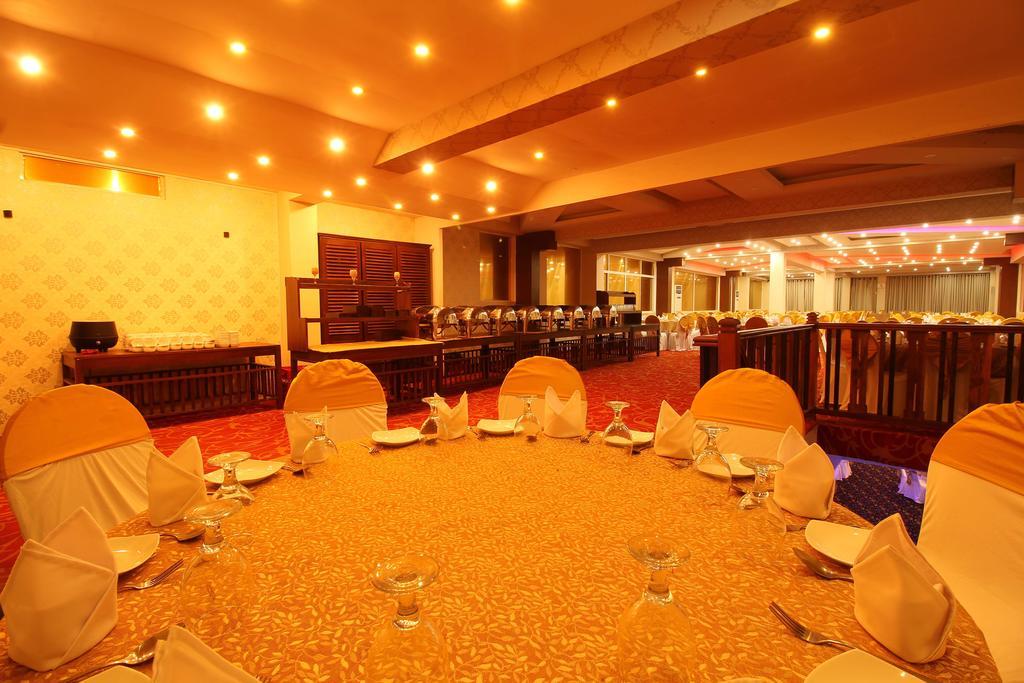 Горящие туры в отель Rock Fort Hotel & Spa