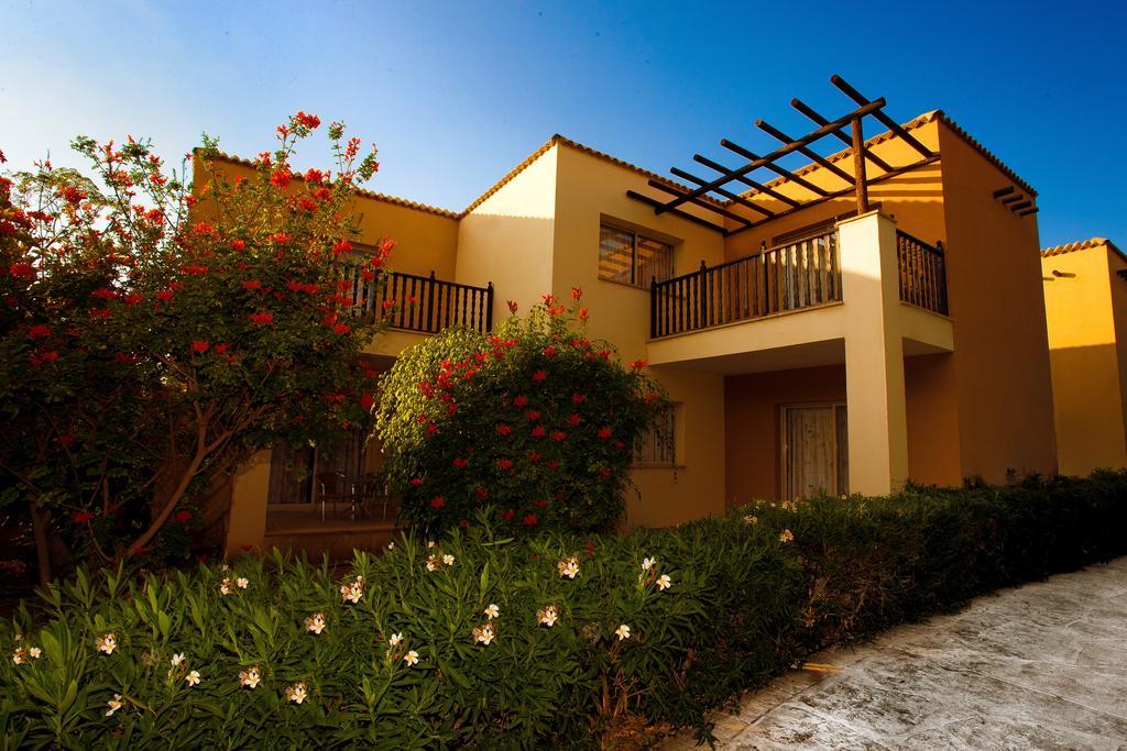 Akteon Holiday Village Кипр цены