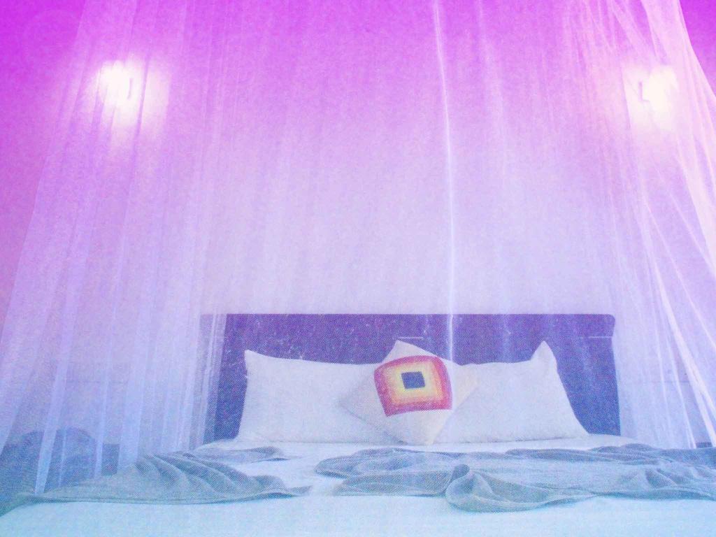 Neptune Bey Hotel, фото