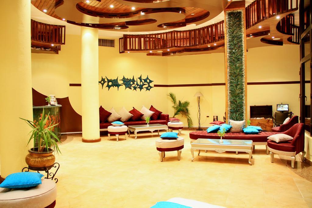 Turquoise Beach Hotel, Шарм-эль-Шейх цены