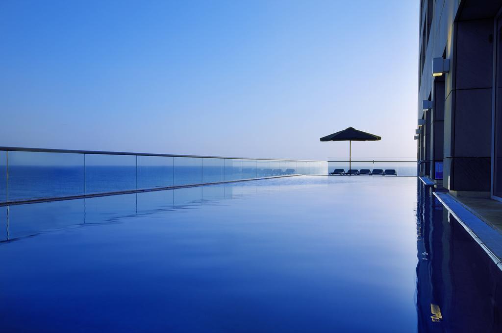 Туры в отель Leonardo Suite Tel Aviv-Bat Yam Бат-Ям Израиль
