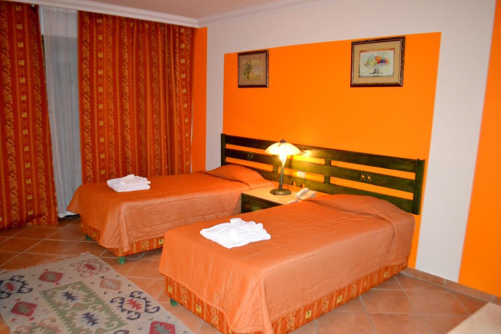 Verginia Sharm Hotel, Шарм-эль-Шейх, фотографии туров