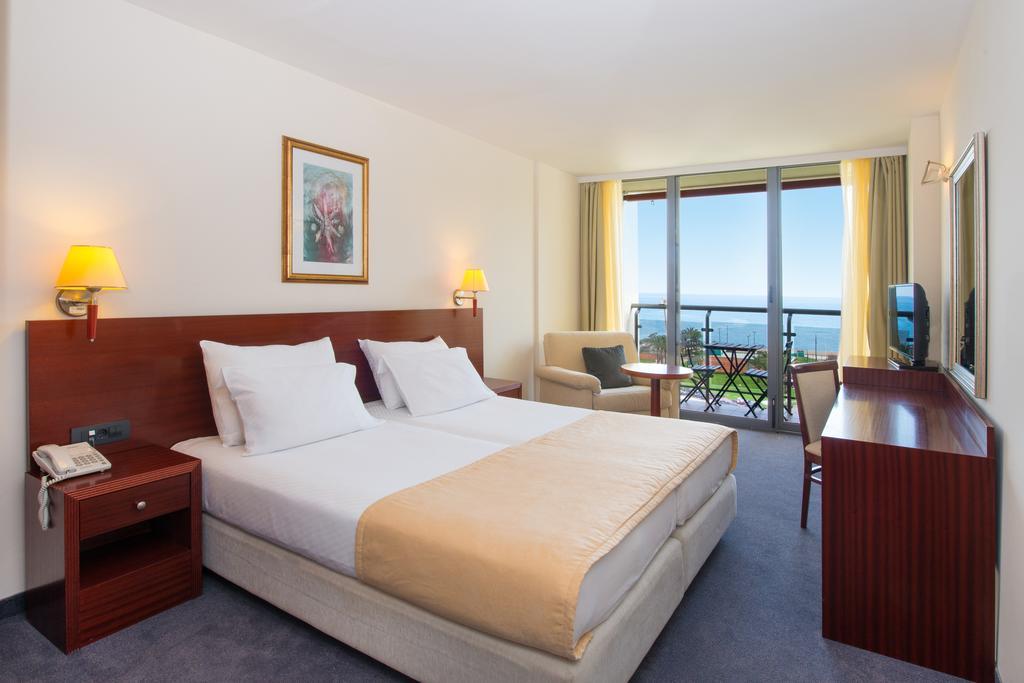 Відгуки про відпочинок у готелі, Iberostar Bellevue