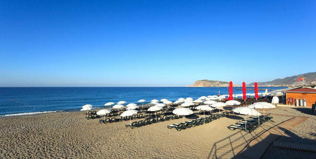Diamond Hill Resort, Турция, Аланья, туры, фото и отзывы