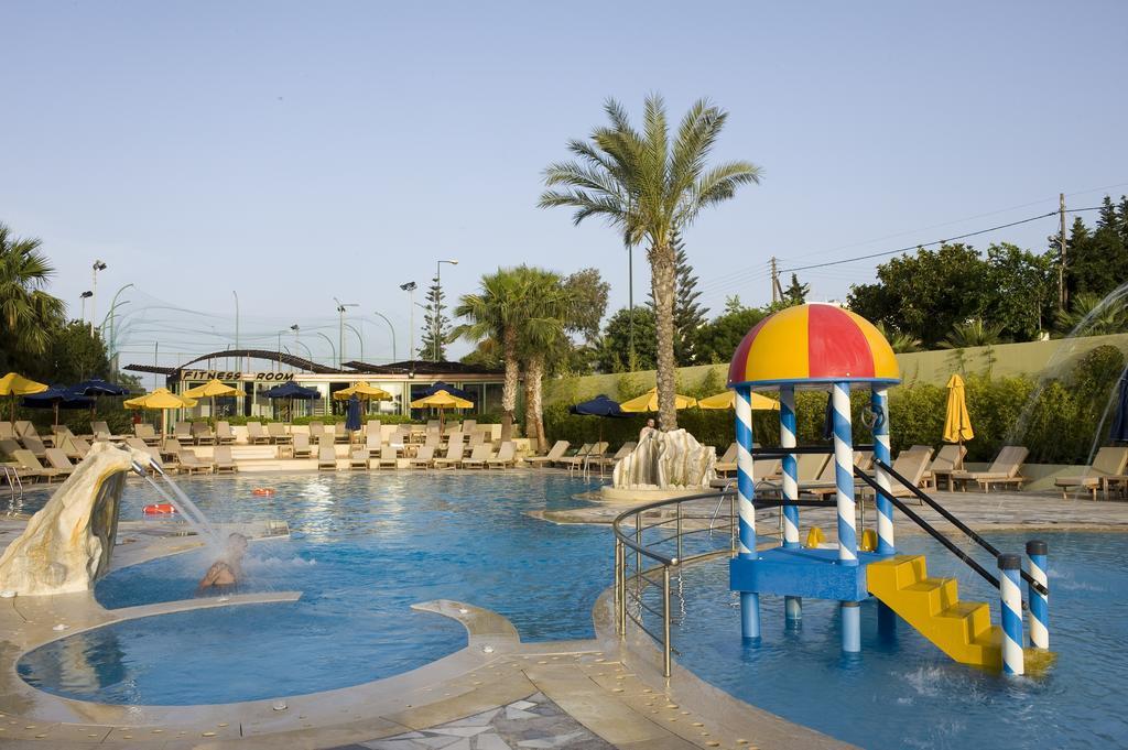 Star Beach Village & Water Park ціна