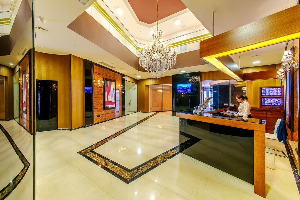 Отзывы про отдых в отеле, Hotel Tre Canne