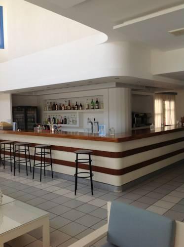 Туры в отель Central Hersonissos Hotel Ираклион Греция