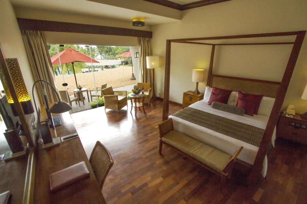 Eden Resort & Spa, фотографии туристов