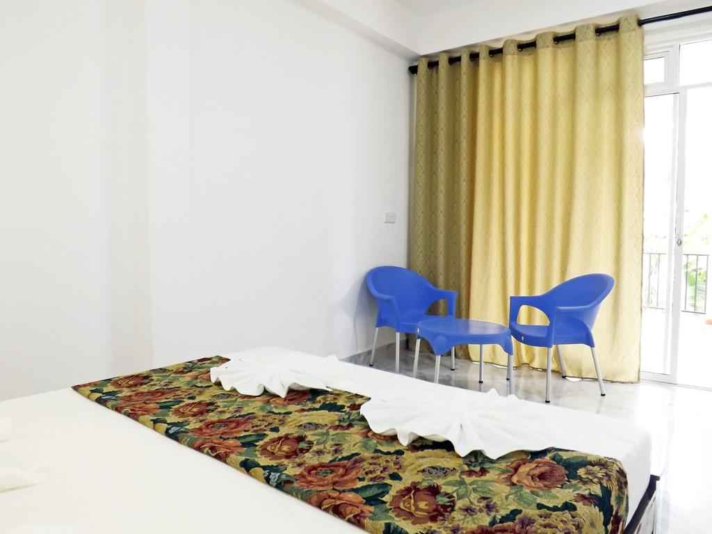Hotel Diana Hikkaduwa, 3