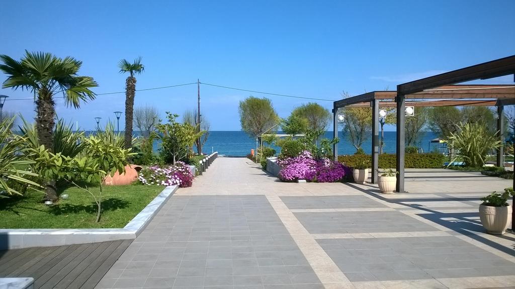 Poseidon Palace Leptokaria, фото готелю 68