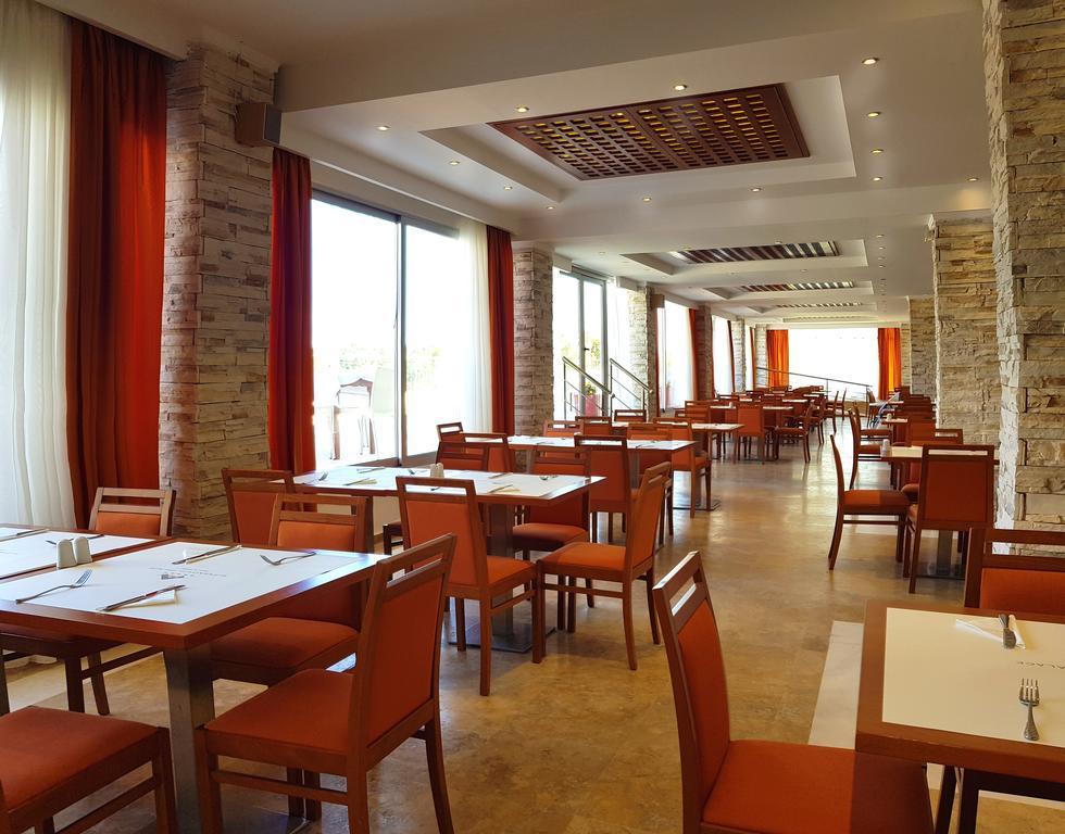 Греція Alexandros Palace Hotel & Suites