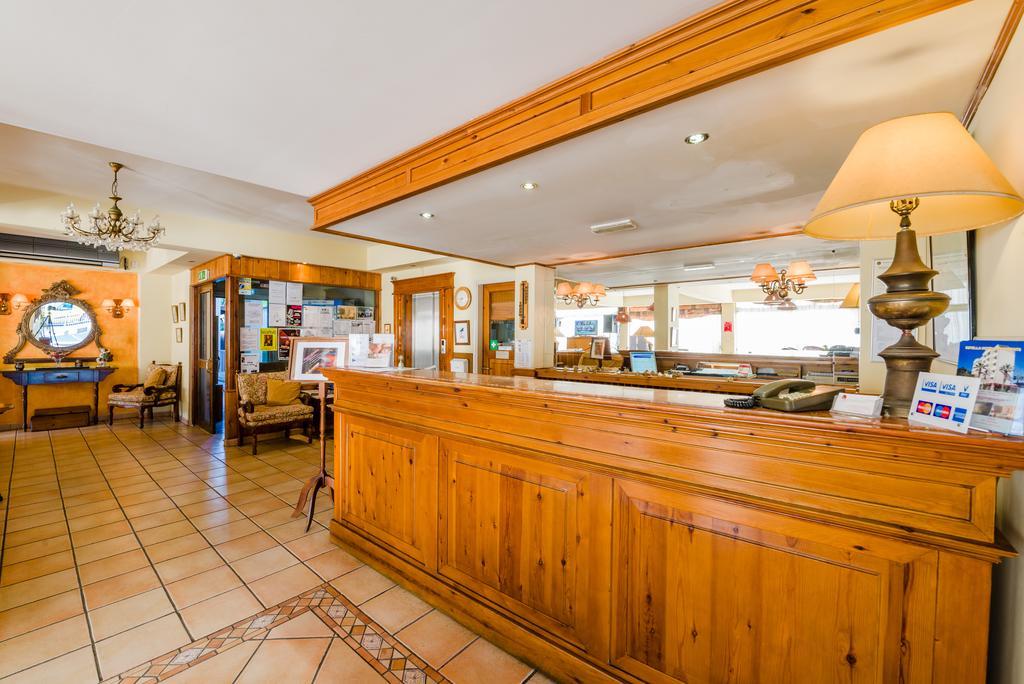 Estella Hotel Apts, Лимассол, Кипр, фотографии туров