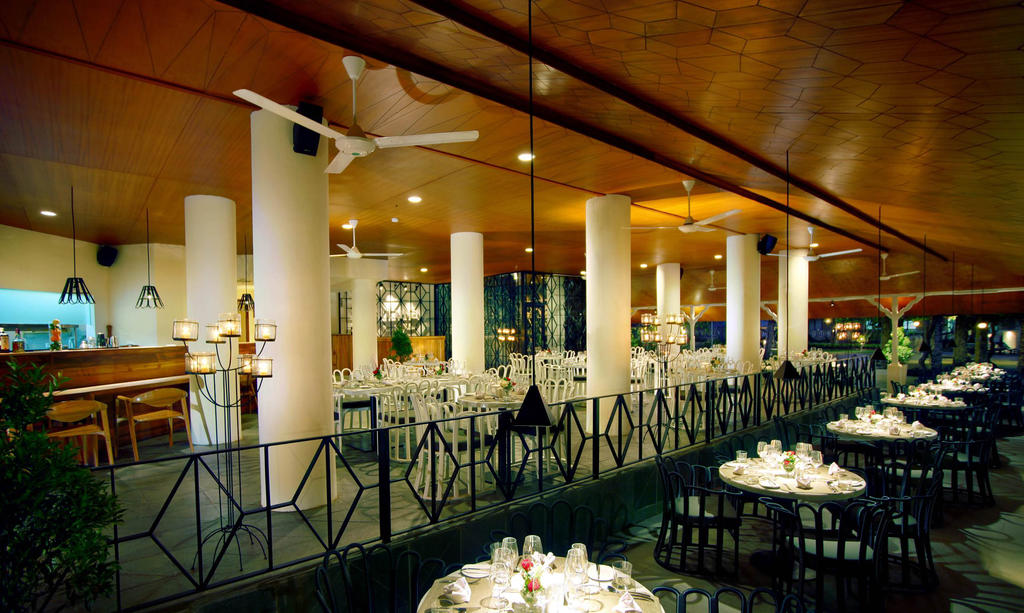 Туры в отель Grand Aston Bali Beach Resort Танжунг-Беноа