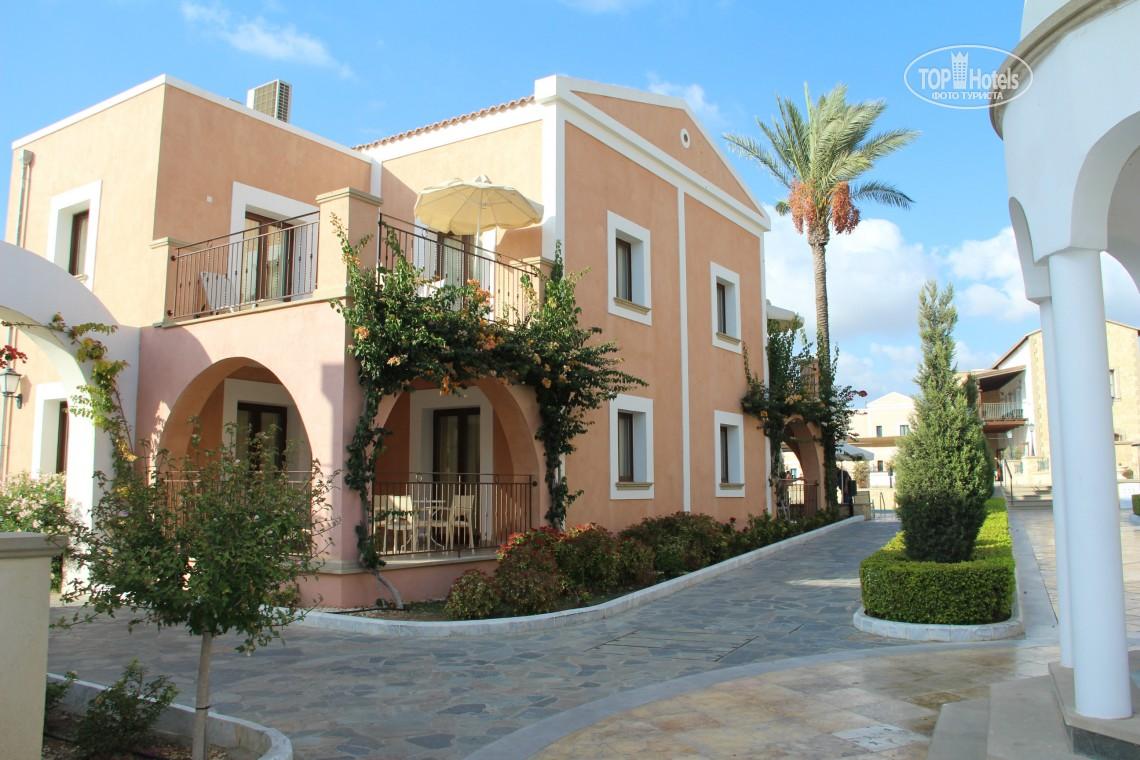 Цены в отеле Aliathon Aegean (ex. Aliathon Holiday Village)