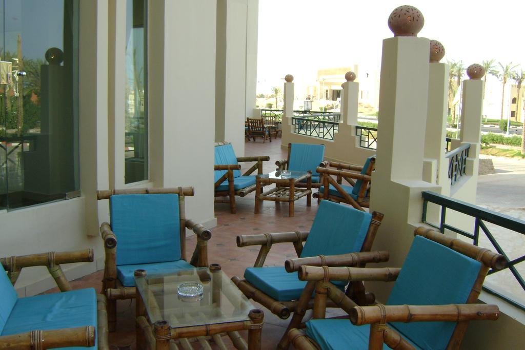 Aqua Hotel Resort & Spa Египет цены