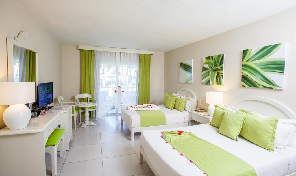 Vista Sol Punta Cana Beach Resort (ex. Club Carabela Beach), Пунта-Кана ціни