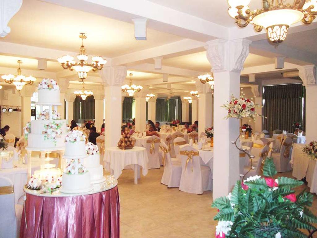 Отзывы гостей отеля The White Haven Hotel - Panadura (Budget)