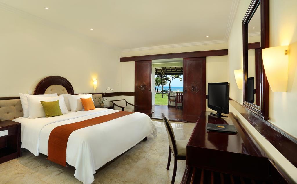 Горящие туры в отель Discovery Kartika Plaza Bali Кута Индонезия