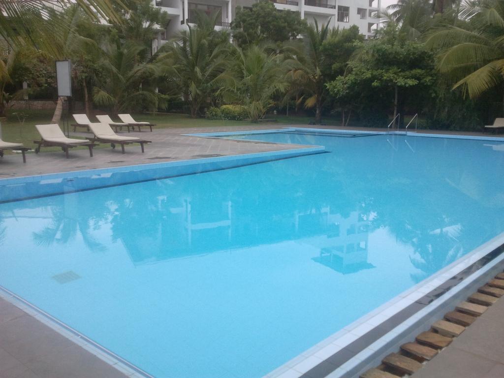 Lagoon Paradise Beach Resort, Тангалле цены
