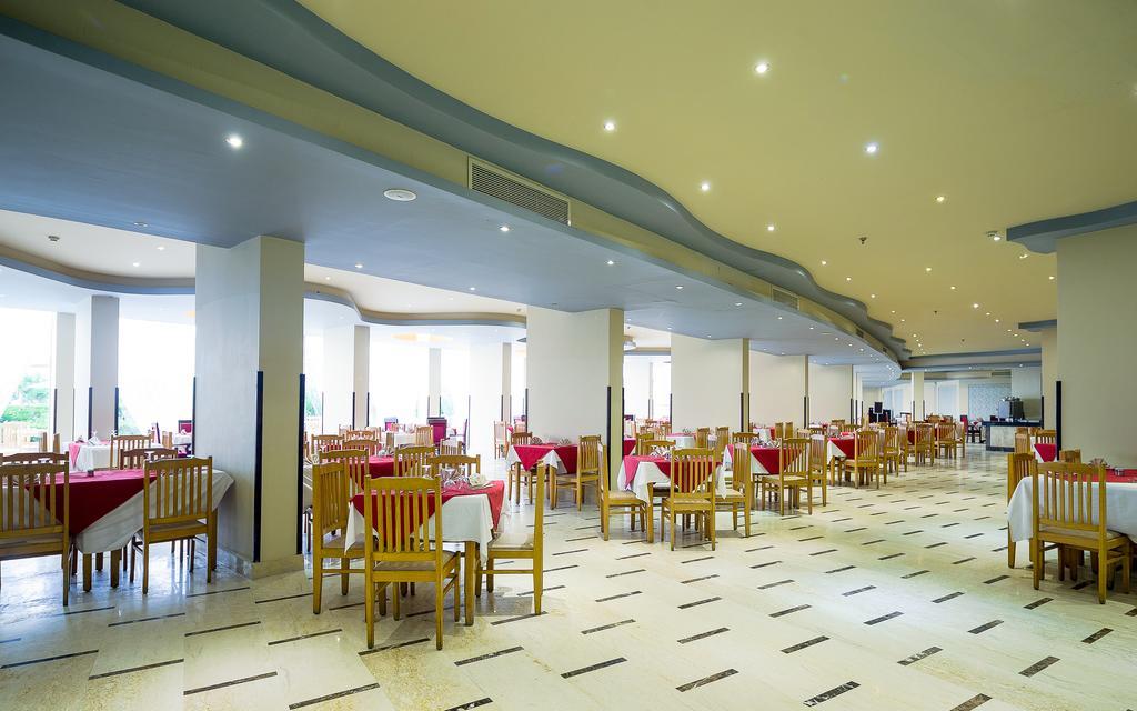 Горящие туры в отель Hawaii Caesar Palace Hotel & Aquapark (Ex. Mirage Aquapark) Хургада