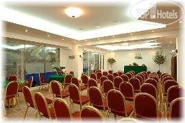 Горящие туры в отель Almyrida Residence Ханья