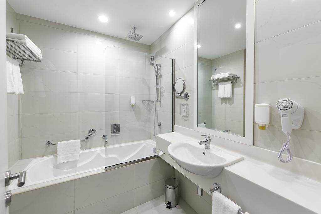 Citymax HotelRas Al Khaimah ОАЭ цены