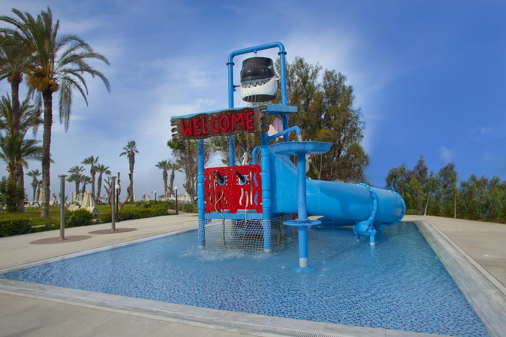 Louis Imperial Beach Hotel, Пафос цены