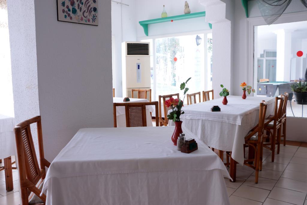 Hotel Le Khalife, Хаммамет цены