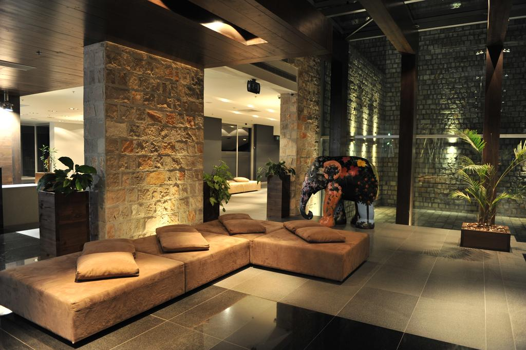 Отель, 4, Avala Resort & Villas