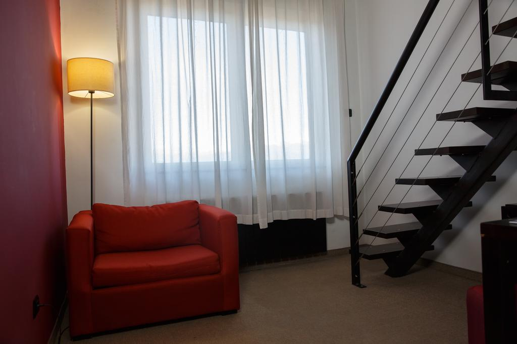 Туры в отель Riverside (ex. Villa Roka)