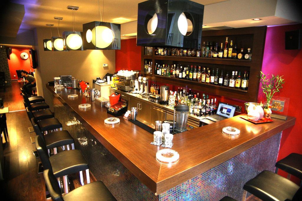 Горящие туры в отель Areos Boutique Hotel Афины