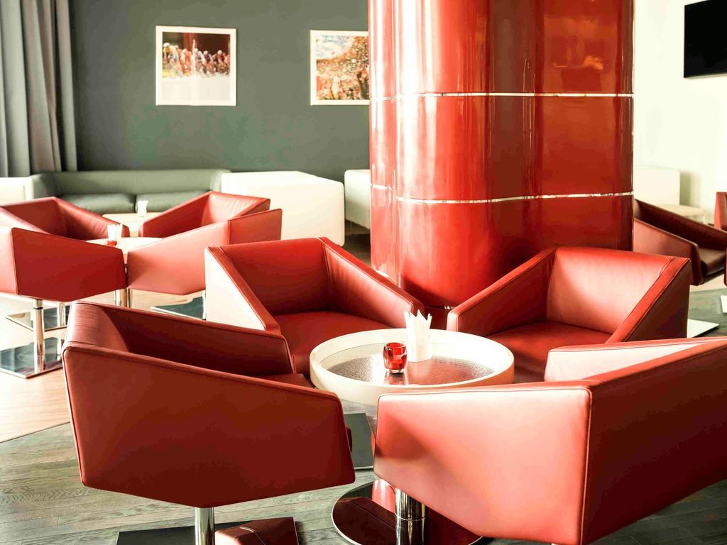 Отзывы гостей отеля Ibis Hotel Fujairah