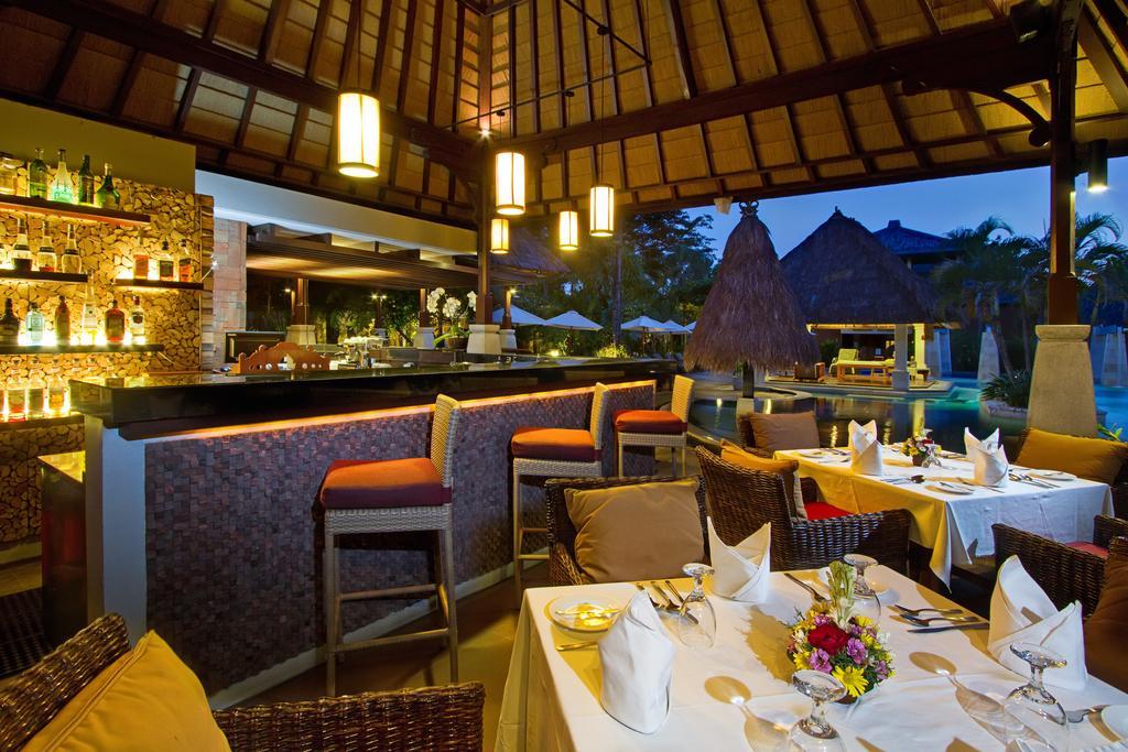 Туры в отель Rama Beach Resort & Spa