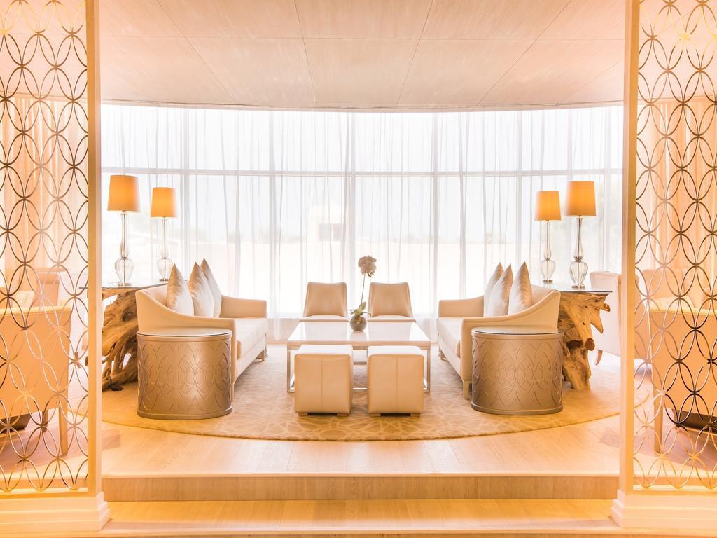 Тури в готель Habtoor Grand Resort& Spa Дубай (пляжні готелі)