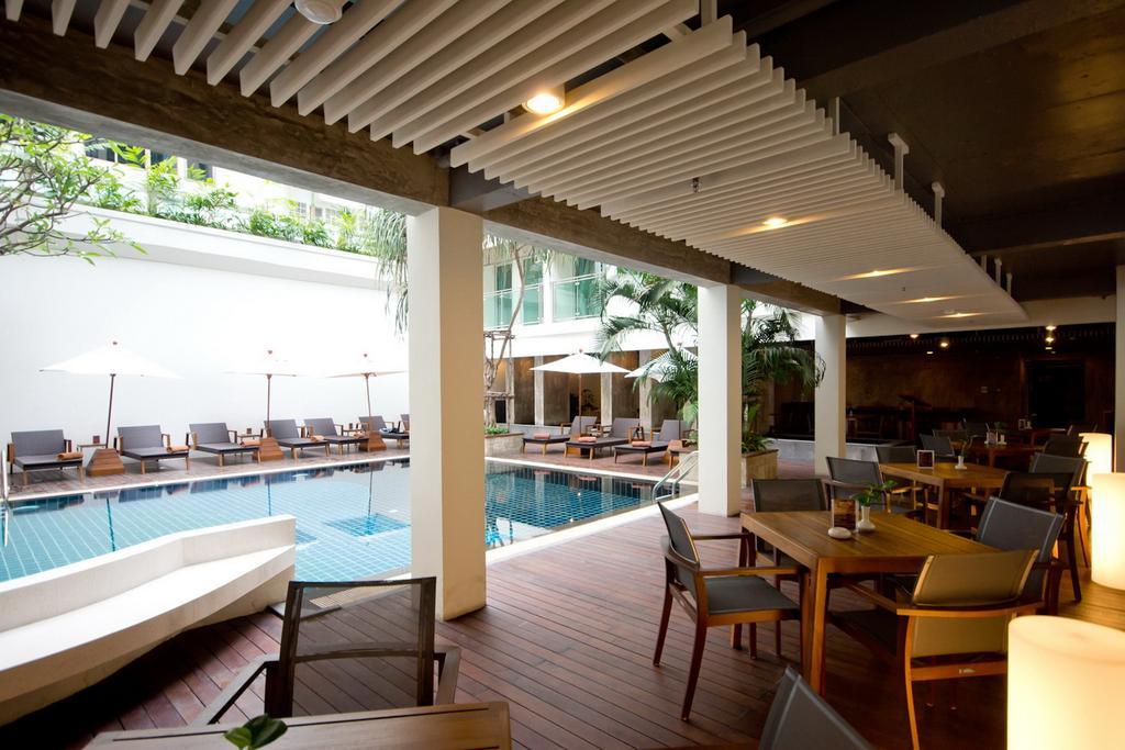 Отзывы об отеле Sunshine Hotel & Residence