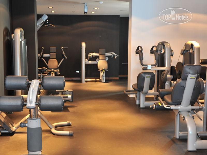 Avala Grand Luxury Suites фото и отзывы