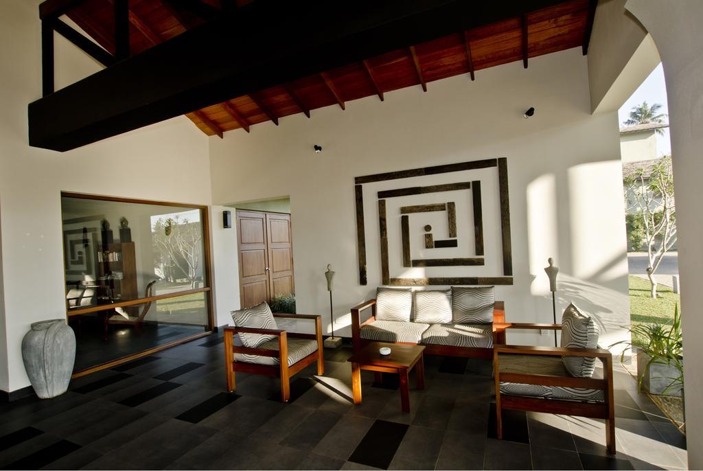 Горящие туры в отель Kamili Beach Hotel Калутара
