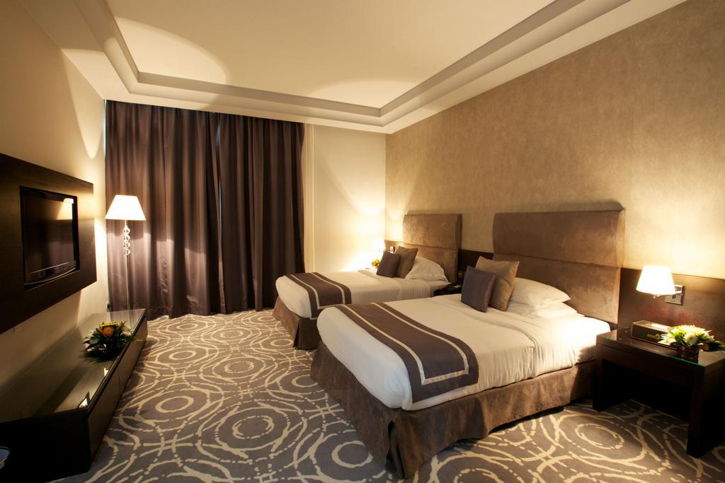 Цены в отеле Mangrove By Bin Majid Hotels & Resorts